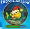 Παιχνίδια Παζλ - Fishdom Frosty Splash