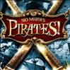 Παιχνίδια Δράσης - Pirates