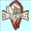 Παιχνίδια Στρατηγικής - Strategy Defense 2