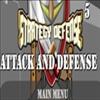 Παιχνίδια Στρατηγικής - Strategy Defense 5