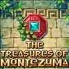 - The Treasures Of Montezuma